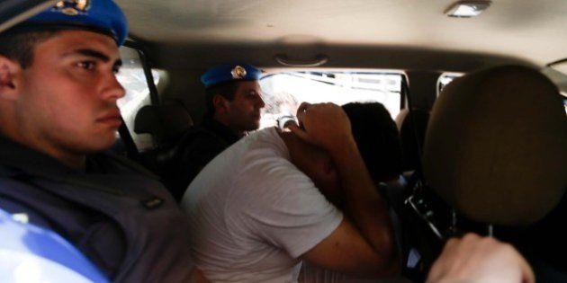 Polícia cumpre seis mandados de prisão contra suspeitos da Chacina de Osasco e