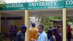 Recomeço: Nove meses após atentado, universidade no Quênia abre as portas