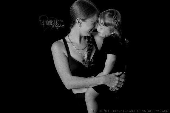 6 mães falam sobre as dores e alegrias de criar filhos com necessidades