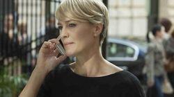 VITÓRIA: 15 das 18 indicadas ao Emmy de melhor atriz têm mais de 35