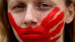 'Não é não': Alemanha FINALMENTE define o que é