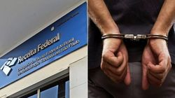 Zelotes: Juiz tem 13 dias para explicar 26 pedidos de prisão