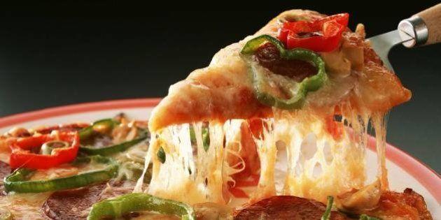 Macarrão 'molinho' e pizza 'fina': veja marcas que se adaptaram ao gosto do