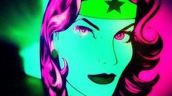 Machismo: o 'super-vilão 'mais conhecido no mundo
