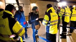 Europa sem fronteiras? Dinamarca e Suécia impõem novos