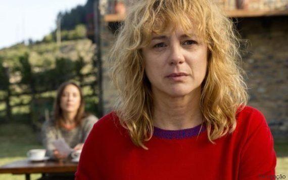 3 motivos para ver (e 1 para não ver) 'Julieta', novo filme de Pedro