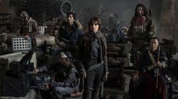 Próximo 'Star Wars' é o filme mais esperado pelo público em 2016, diz