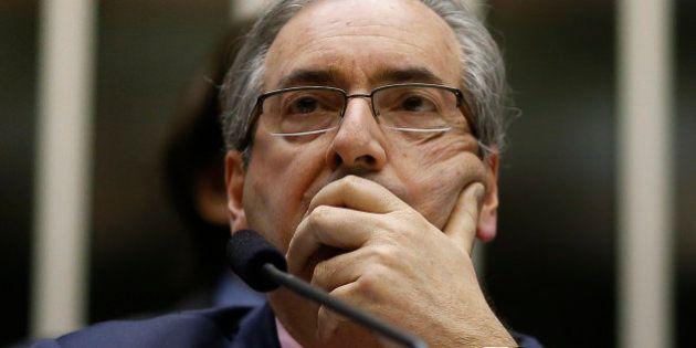 Exaltada por Eduardo Cunha, 'independência do Congresso' começou na era Lula, diz Ipea