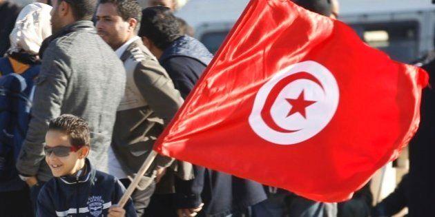 Quarteto de Diálogo Nacional da Tunísia ganha Nobel da