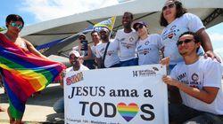 ASSISTA: Estatuto da Família que não reconhece união gay é aprovado na