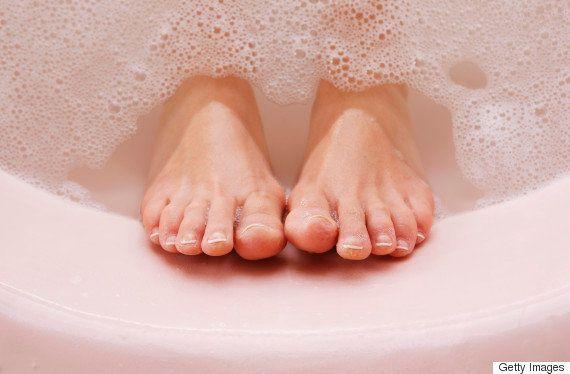 8 curiosidades sobre o suor que você nem
