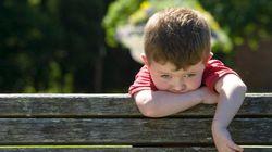 Como crianças vindas de lares disfuncionais se tornam adultos