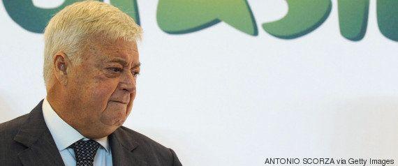 Ricardo Teixeira, ex-presidente da CBF, recebeu propina por mais de uma década em bancos