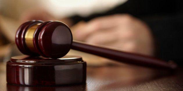 Empresa é condenada a pagar R$ 236 mil a advogado que recebeu e-mails de presidente com 'piadas de