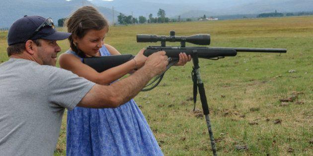 Obama vai anunciar medidas para controlar venda e posse de armas nos
