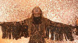 Beyoncé: 'Não precisamos de compaixão. Precisamos que todos respeitem nossas