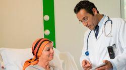 Quimioterapia e