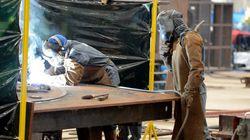 80 horas de trabalho por semana: A indústria brasileira ressalta exemplo da