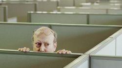 Medo do desemprego cresce 36,8% em um ano, diz