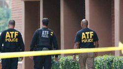 Suspeito de ataque à polícia em Dallas diz que queria 'matar gente