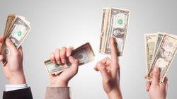 Proibir financiamento empresarial não acaba com a