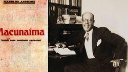 De todos: Macunaíma, de Mário de Andrade, está em domínio público desde 1º de