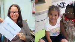 Escola municipal de SP fala de racismo com as crianças e inspira ensino