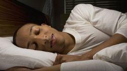 13 formas totalmente naturais de pegar no sono mais