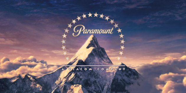 Paramount disponibiliza centenas de filmes GRÁTIS no