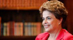 Pedalada de Dilma no BNDES não é crime, diz Ministério