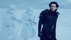 A melhor teoria do mundo sobre 'Star Wars' veio da Mooca - não clique se não viu o