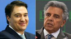 Pós-Cunha: Maioria dos candidatos à presidência da Câmara está enrolada na