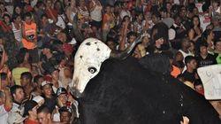 Crise faz cidade do interior de SP trocar carnaval por