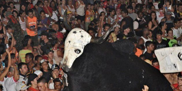Cidades do interior de São Paulo cancelam desfiles de carnaval por conta da