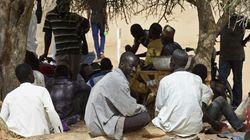 Triplo atentado atribuído ao Boko Haram deixa pelo menos 37 mortos no