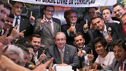 PSDB, DEM, PSB, PPS e Solidariedade pedem afastamento de