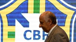 'De volta' à CBF, Del Nero pode ser banido para sempre do futebol pela