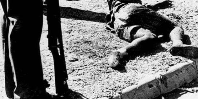 PMs não entregam arma usada para executar vigia em farsa montada em São