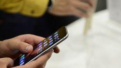 Número de celular ganha nono dígito neste domingo em mais três