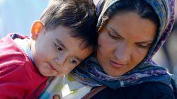 Europa deve parar com 'critério racista' para com refugiados, diz