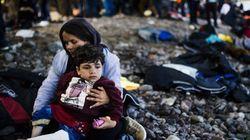 Conheça o plano da Anistia Internacional para combater a crise de