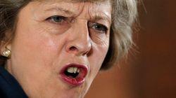 A nova Dama de Ferro? Theresa May deve se tornar nova premiê do Reino