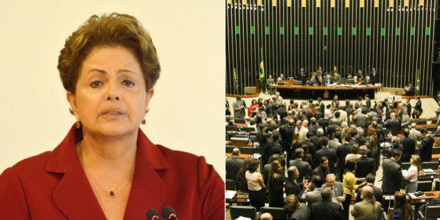 Nova derrota do governo: Câmara aprova aumento dos salários de advogados e defensores