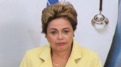 PESQUISA: Dilma é a presidente mais impopular da história, diz