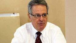 Unesco premia brasileiro por pesquisa sobre a leishmaniose e a
