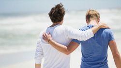 Acredite se quiser: Para vários médicos europeus, ser gay é