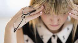 Comece o ano sem estresse: Não leve tudo muito a