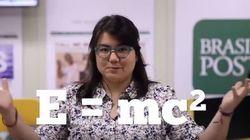 ASSISTA: Por que e=mc²? Explicamos em 3