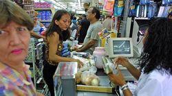 Para bancar despesas básicas, salário mínimo deveria ser de R$ 3.325, diz