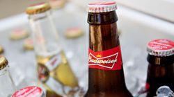 SABMiller aceita oferta da AB InBev; cervejaria fabricará 1/3 da cerveja